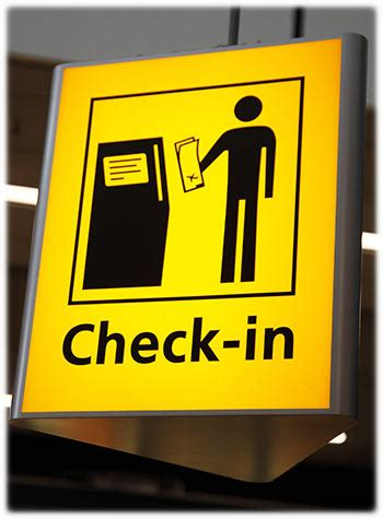 check  options prague airport prg