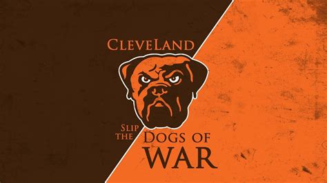 Cleveland Cyclewerks Wallpapers by Cleveland Browns Backgrounds Wallpaper Cave