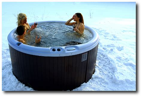 nordic tubs nordic tub warrior xl classic series ozark pool spa