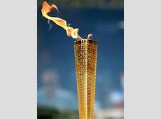 A refugee will be torch bearer at 2016 Rio Olympics