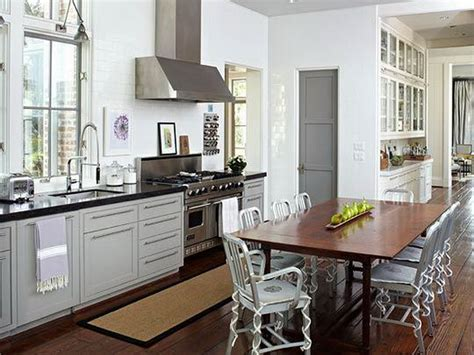 kitchen design lewis jeff lewis design for great home margusriga baby 4487