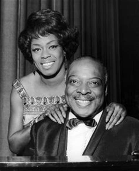 African American Greats On Pinterest  African Americans