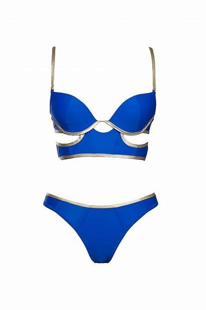 Bikini Transparent Clip Deshi Svg Clipart Bottom