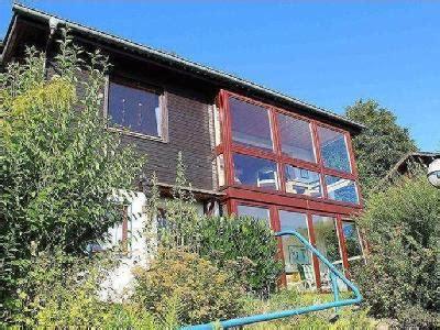 Wohnung Mit Garten Lüdenscheid by H 228 User Kaufen In L 252 Denscheid
