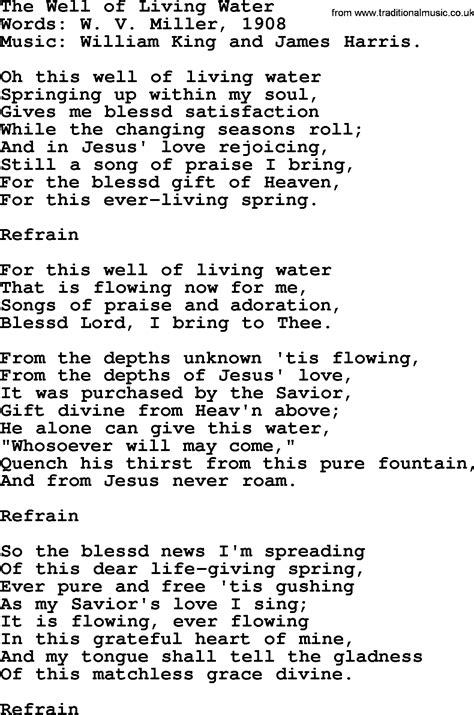 Hymns And Songs About Heaven The Well Of Living Water. Color For Walls In Living Room. Is Living Room One Word. Rattan Side Tables Living Room. The Best Colors For A Living Room. Living Room Show Case. Furniture Placement In Living Room With Fireplace And Tv. Traditional Living Room. Star Wars Living Room