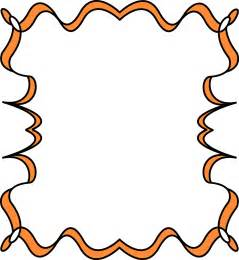 Free Thanksgiving Border - Cliparts.co