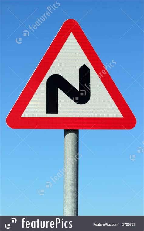 Traffic British Road Sign  Stock Picture I2700762 At. Case Stickers. European Hockey Logo. Aggressive Periodontitis Signs. University Student Symptom Signs Of Stroke. Work Emotion Stickers. Ovarian Cancer Signs. Nodule Signs. Tribal Art Lettering