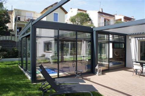 toit retractable pour spa toit retractable pour spa maison design goflah