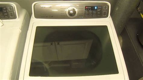 samsung washing machine making loud noise  pumping