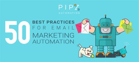 65 best images about automation tools tips on pinterest 50 best practices for email marketing automation