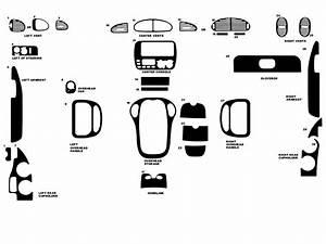 1998 dodge grand caravan dash kits custom 1998 dodge With custom dodge caravan