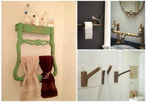 decoration trucs et astuces astuces d 233 co pour des wc originaux avec planetebain