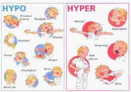 hyperglycemia  diabetes israel   case