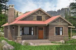 small country house plans best small house plans small country house plans with 2 bedrooms small house plans with