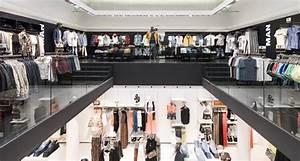 Bershka Online Shop Deutsch : bershka er ffnet neue filiale auf der mariahilfer stra e vienna online ~ Orissabook.com Haus und Dekorationen