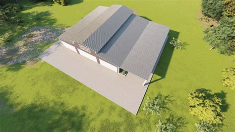 Your texas barndominium kit specialists. Barndominium Kits: Barn Home Prices, 360° Video & Pictures