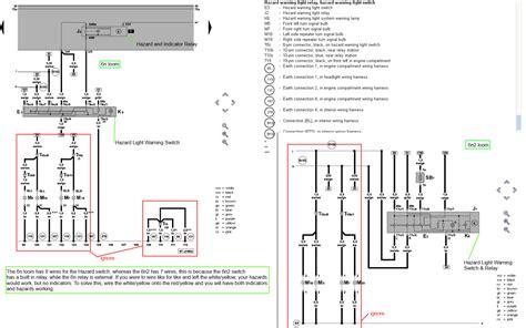 Polo 6n2 Central Locking Wiring Diagram by R10tz0r S 6n1 5 Rims Bro Page 2 Mk4 Polo