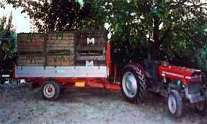 Traktor Versicherung Berechnen : saisonarbeit apfelernte in s dtirol ~ Themetempest.com Abrechnung