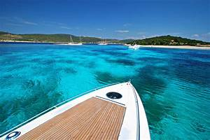 11 Magical Boats That U0026 39 Ll Help You Drift Off Into Peace