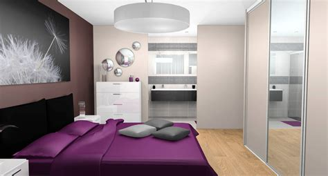 chambre adulte decoration decoration interieur chambre adulte decoration interieur