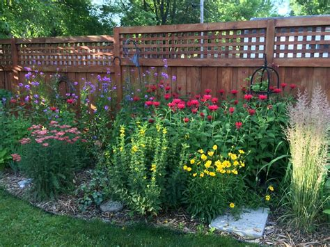 twyla s to marvelous garden in minnesota