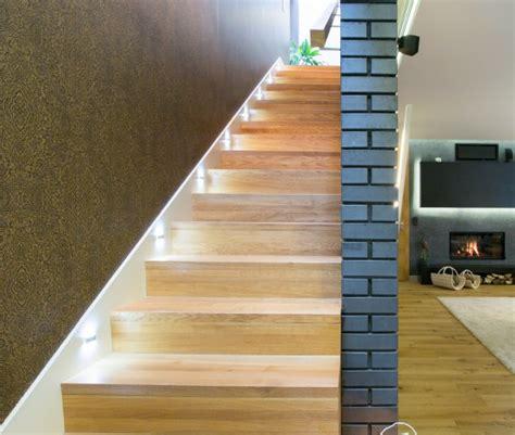 Treppen Mit Laminat Verkleiden by Treppenstufen Mit Holz Verkleiden Denvirdev Info