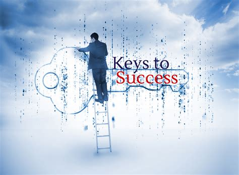 Business is Difficult, but Success Stories Abound ...