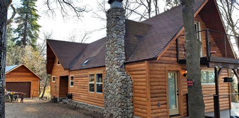 log cabin paneling log siding log cabin siding log siding prices pictures