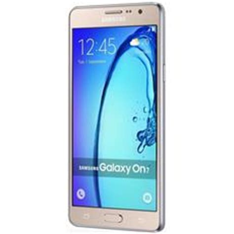 samsung galaxy on7 mobile price specification features samsung mobiles sulekha