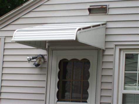 awnings  canopies installed  pittsfield metal sondrinicom