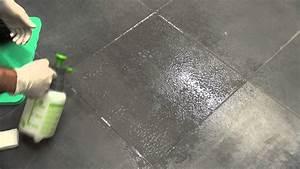 Removing grout from tile floor gurus floor for How to remove grout from floor tile