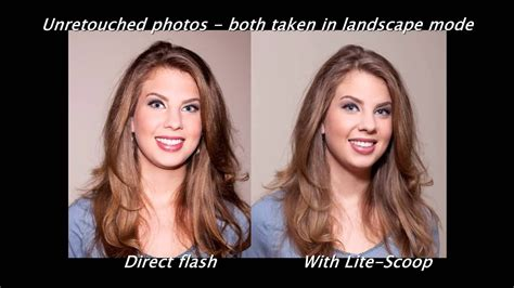 flash modifier reflectors diffusers   flash