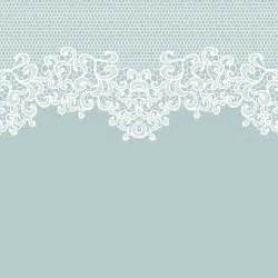 printable wedding invitations best 25 lace background ideas on