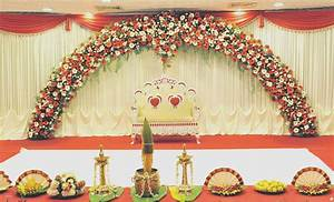 Wedding stage decoration ideas 2017 fresh home decor cool ...