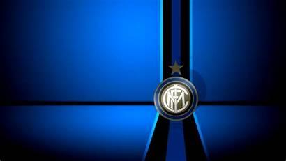 Inter Milan Fc Wallpapers Sport Desktop Source