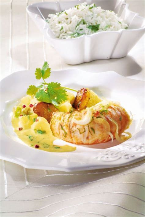 cuisiner langouste 1000 idées sur le thème langouste sur homard