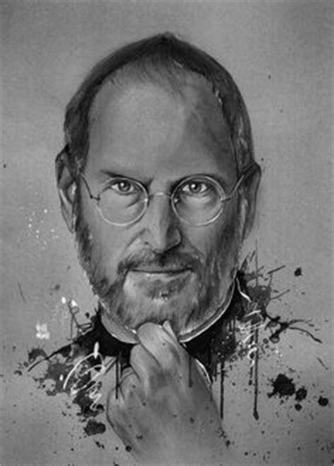 19 Steve Jobs Illustrations ideas   steve jobs, job, steve