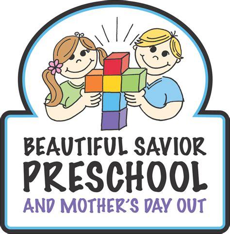 beautiful savior preschool beautiful savior preschool and mothers day out olathe ks 671