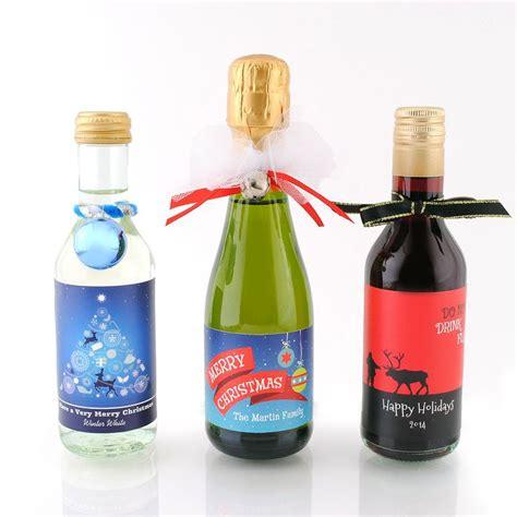 mini wine bottle labels templates 1000 images about mini wine labels on