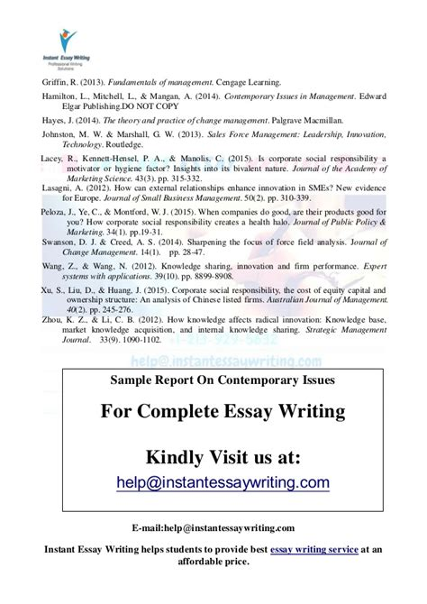 Basic elements of creative writing best graduate schools for creative writing mineral water plant business plan cost mineral water plant business plan cost