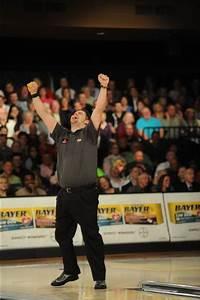 2011 PBA Tournament of Champions | PBA.com