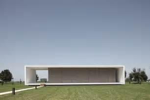 barn home interiors italian home architecture minimalist house design