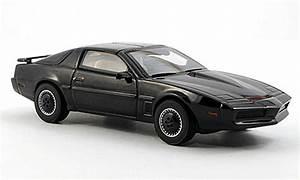 K2000 Voiture Marque : pontiac k2000 miniature voiture ~ Medecine-chirurgie-esthetiques.com Avis de Voitures