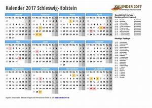 Schulferien 2016 Nrw : kalender 2017 schleswig holstein ~ Yasmunasinghe.com Haus und Dekorationen