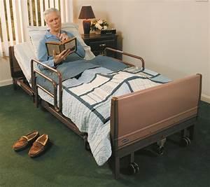 Hospital Bed Types  U0026 Which Is Best For Bedridden Seniors