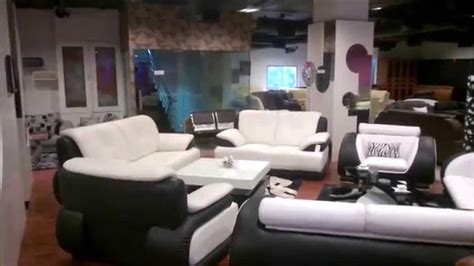 sofa showrooms sofa opens  london showroom furniture