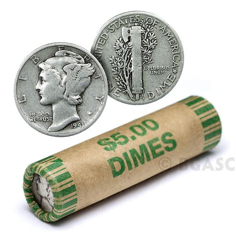 roll of dimes roll of dimes 28 images buy 90 silver roosevelt dime roll 50 coins 90 percent silver 90