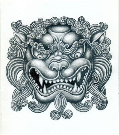 afficher limage dorigine foodog tatouage tatouage