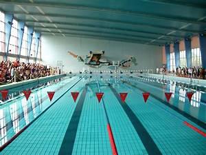 Piscine Liévin : file piscine lens jpg wikimedia commons ~ Gottalentnigeria.com Avis de Voitures
