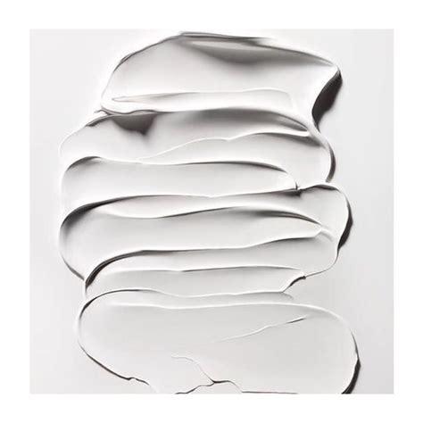 Antonyme De Vaniteux by Peinture Blanche Texture 28 Images Design La Peinture